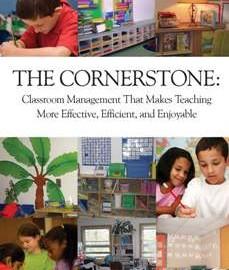 Cornerstone-frontM
