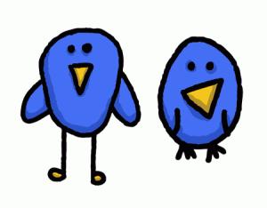 spoongraphics-twitter-birds-300x234