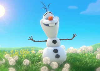 tumblr_static_olaf-frozen-summer-1x6pioy