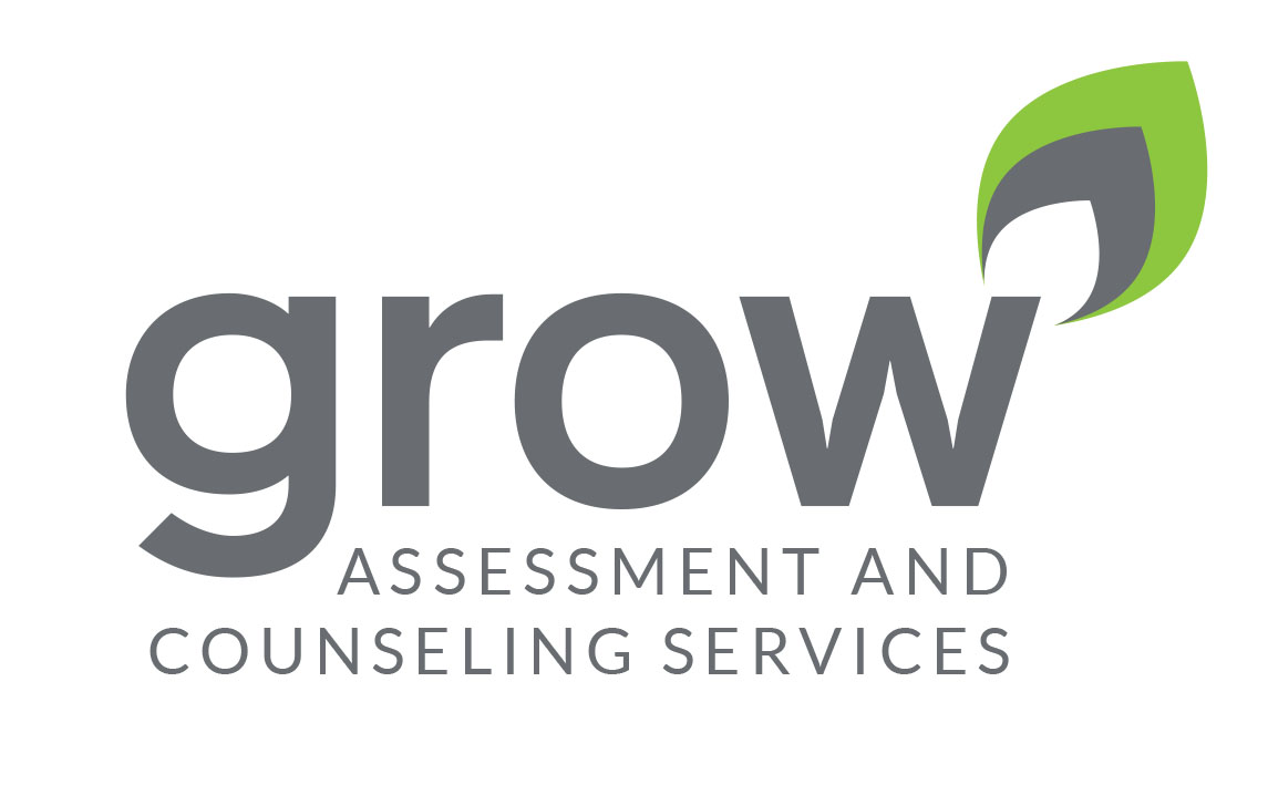 Grow Assessment and Counseling Services