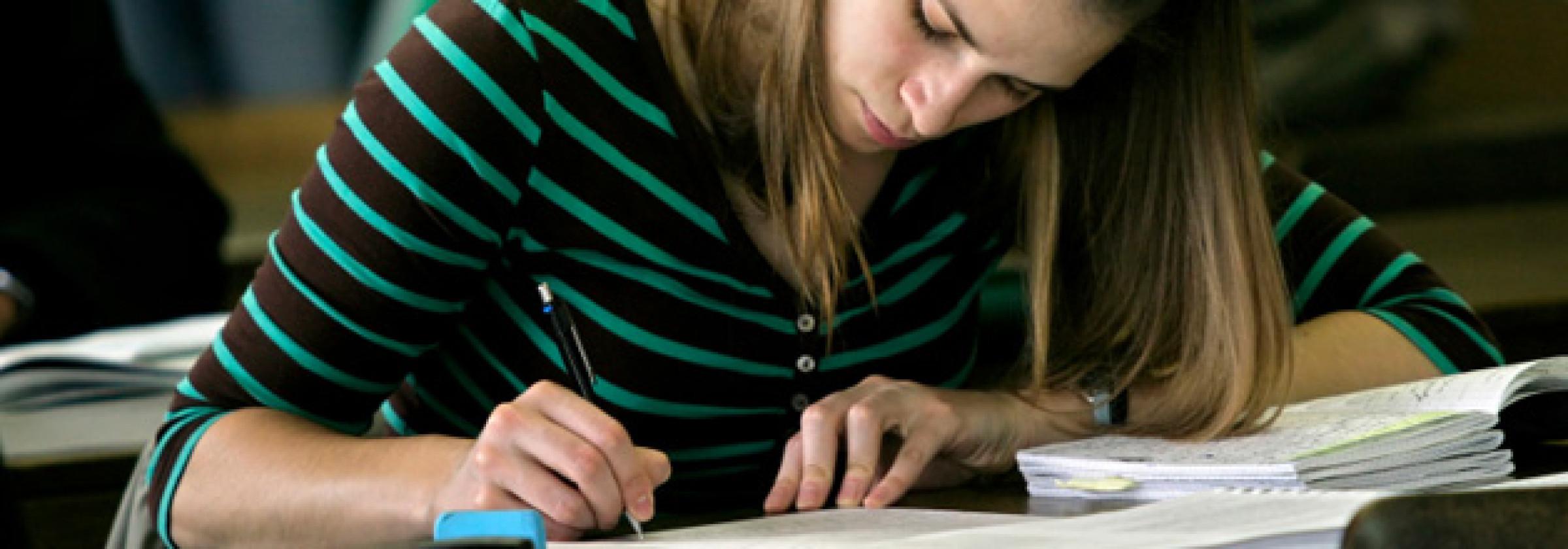 Homework Studies