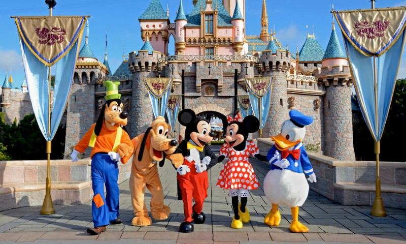 disneyland-tickets__140518205906-1